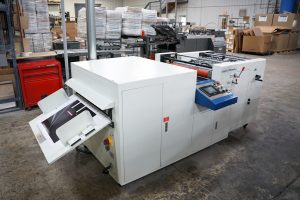 printing solution in pekin, il